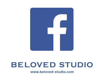 facebook_belovedlogo