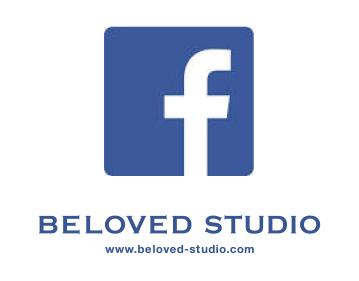 facebook_belovedlogo